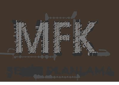 MFK Planlama – Bursa Şehir Planlama